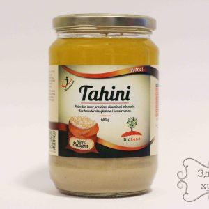 Tahini 680g