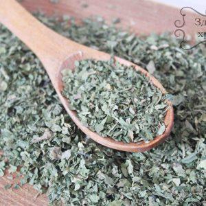 Celer - rinfuz