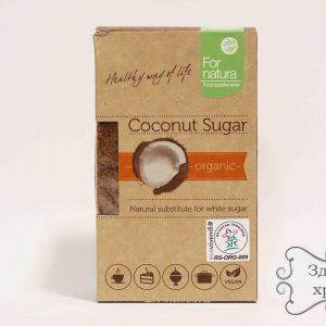 Kokosov šećer organski (400g)