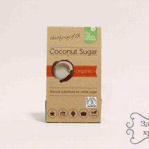 Kokosov šećer organski (100g)