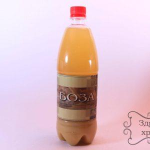 Boza 1l